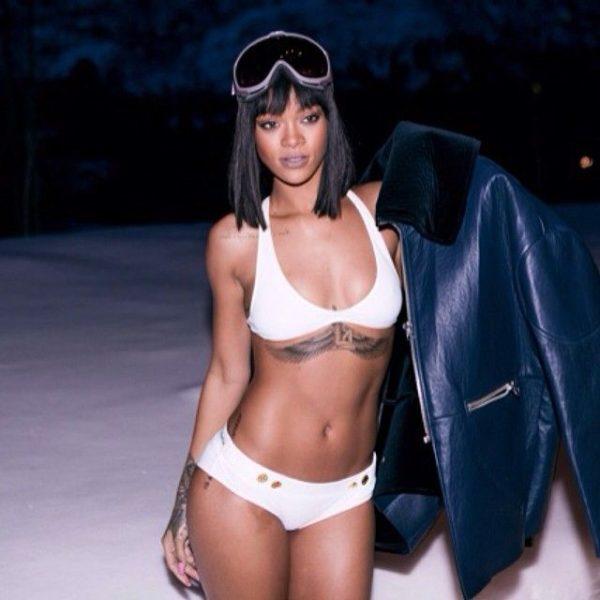 Rihanna's 26th Birthday - February 2014 - BellaNaija - 032