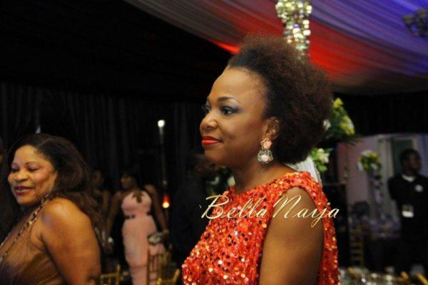 Ruth Osime's 50th Birthday Party in Lagos - February 2014 - BellaNaija - 028