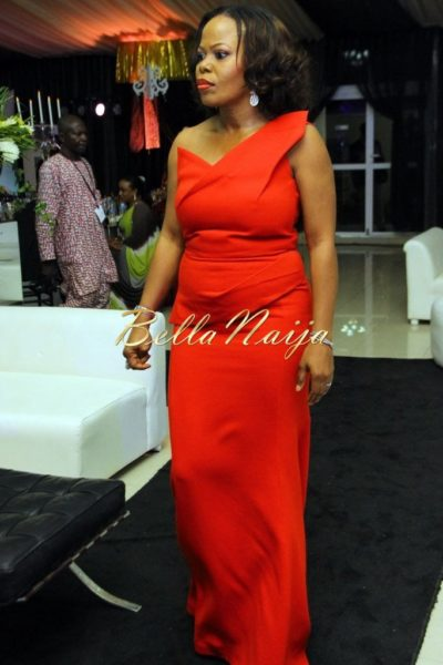 Ruth Osime's 50th Birthday Party in Lagos - February 2014 - BellaNaija - 055