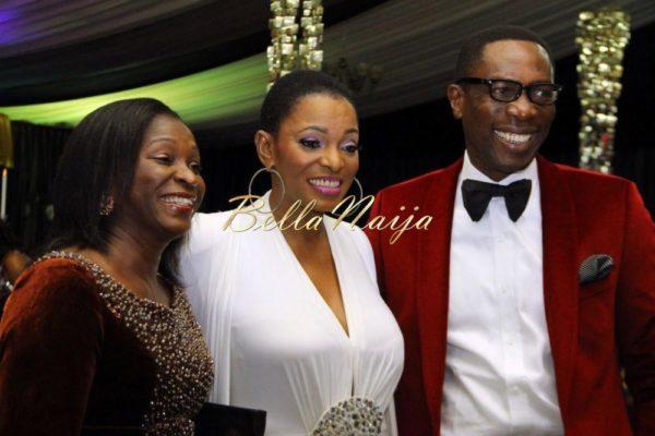 Ruth Osime's 50th Birthday Party in Lagos - February 2014 - BellaNaija - 069