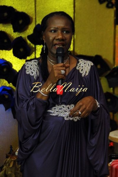 Ruth Osime's 50th Birthday Party in Lagos - February 2014 - BellaNaija - 080