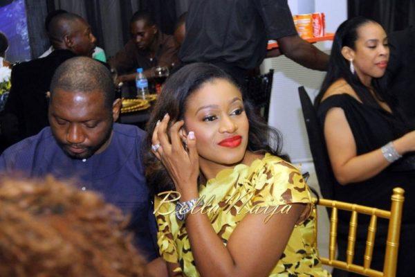 Ruth Osime's 50th Birthday Party in Lagos - February 2014 - BellaNaija - 093