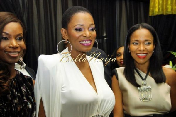 Ruth Osime's 50th Birthday Party in Lagos - February 2014 - BellaNaija - 100