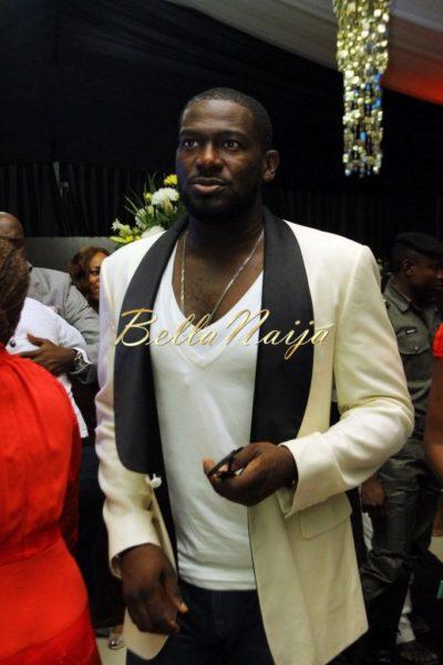 Ruth Osime's 50th Birthday Party in Lagos - February 2014 - BellaNaija - 101