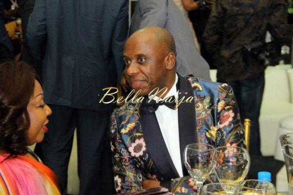 Ruth Osime's 50th Birthday Party in Lagos - February 2014 - BellaNaija - 105