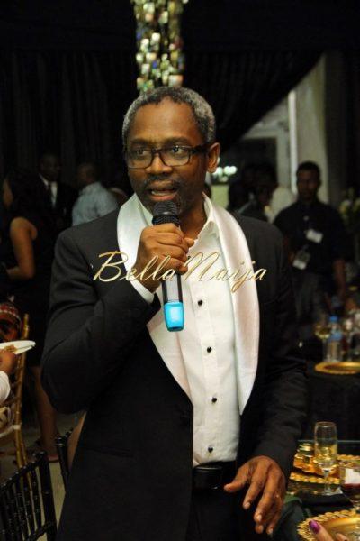 Ruth Osime's 50th Birthday Party in Lagos - February 2014 - BellaNaija - 108