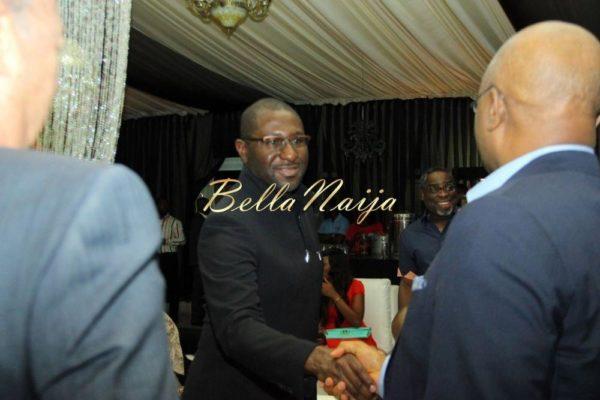 Ruth Osime's 50th Birthday Party in Lagos - February 2014 - BellaNaija - 109