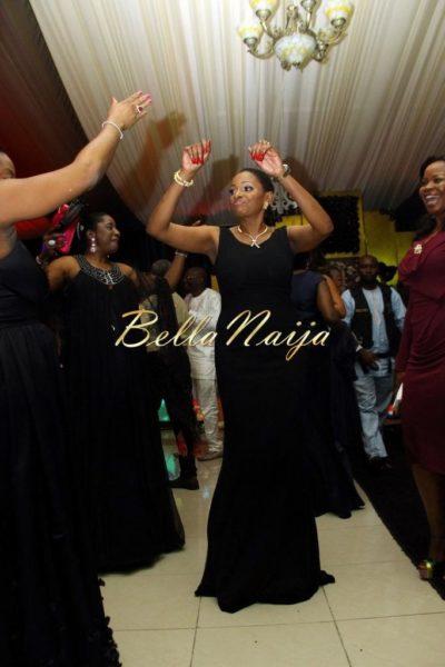 Ruth Osime's 50th Birthday Party in Lagos - February 2014 - BellaNaija - 120
