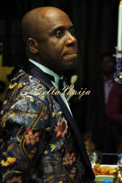 Ruth Osime's 50th Birthday Party in Lagos - February 2014 - BellaNaija - 122
