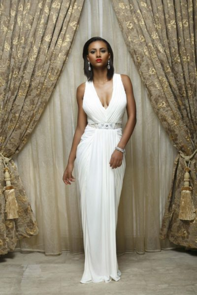 SheizDiva Collection Lookbook - BellaNaija - February2014005