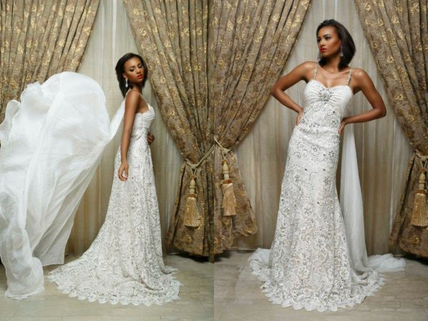 SheizDiva Collection Lookbook - BellaNaija - February2014006