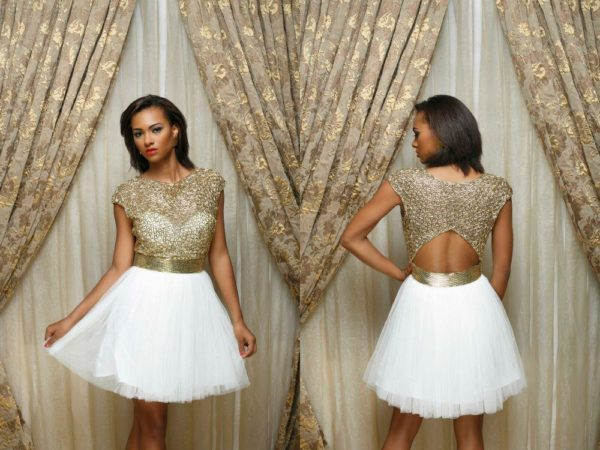 SheizDiva Collection Lookbook - BellaNaija - February2014008