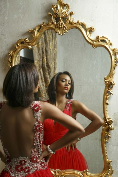 SheizDiva Collection Lookbook - BellaNaija - February2014010