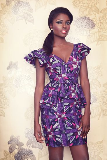 Sika Designs Flora Fauna Collection - BellaNaija - February2014002