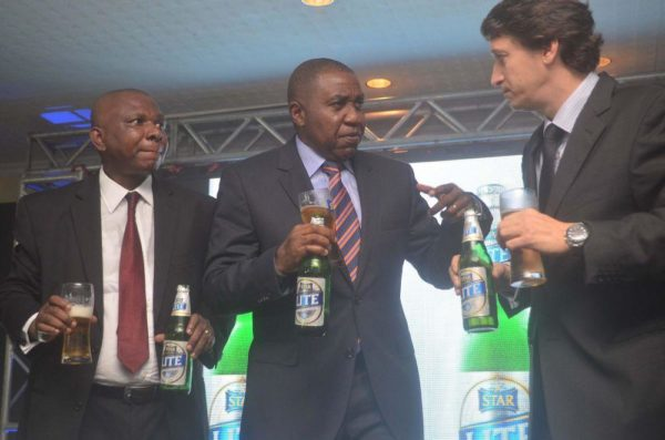 Star Introduces New Extensuon Beer Star Lite - BellaNaija - February2014014