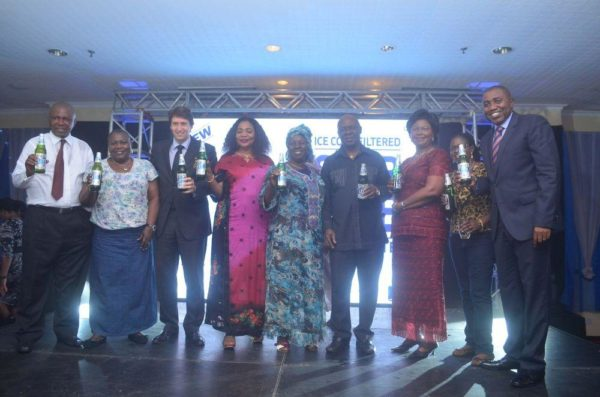 Star Introduces New Extensuon Beer Star Lite - BellaNaija - February2014023