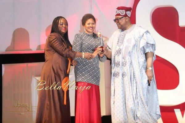 Stars at The Sun Awards in Lagos - February 2014 - BellaNaija - 025