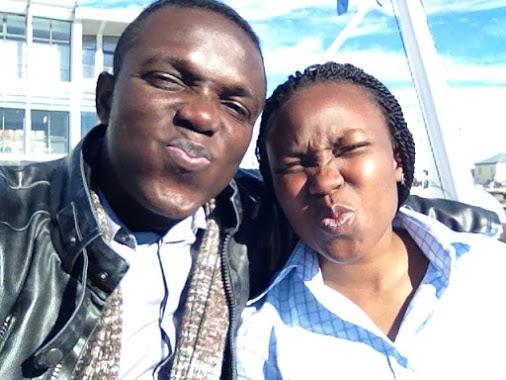 TP Cape Town 5