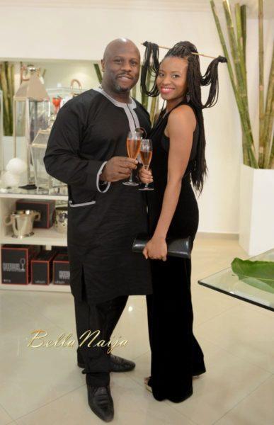 Temple Muse Valentine's Event in Lagos - February 2014 - BellaNaija - 052