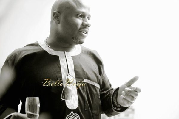 Temple Muse Valentine's Event in Lagos - February 2014 - BellaNaija - 057