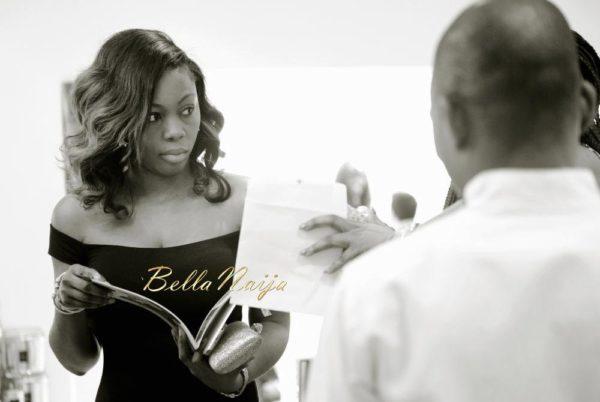 Temple Muse Valentine's Event in Lagos - February 2014 - BellaNaija - 064