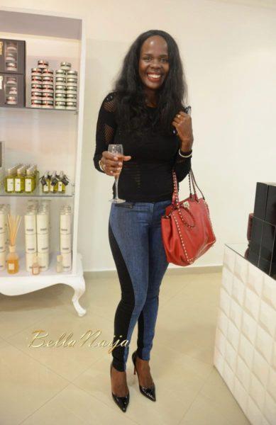 Temple Muse Valentine's Event in Lagos - February 2014 - BellaNaija - 066