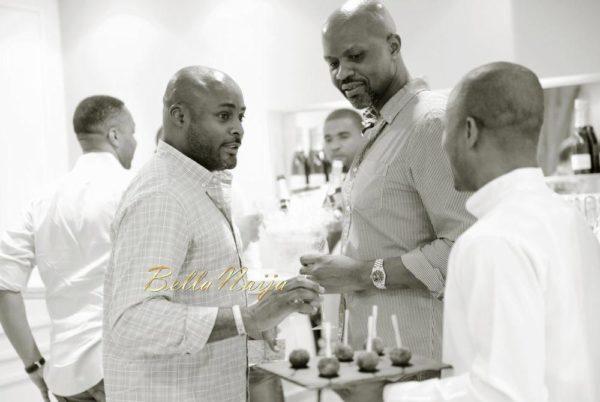 Temple Muse Valentine's Event in Lagos - February 2014 - BellaNaija - 067