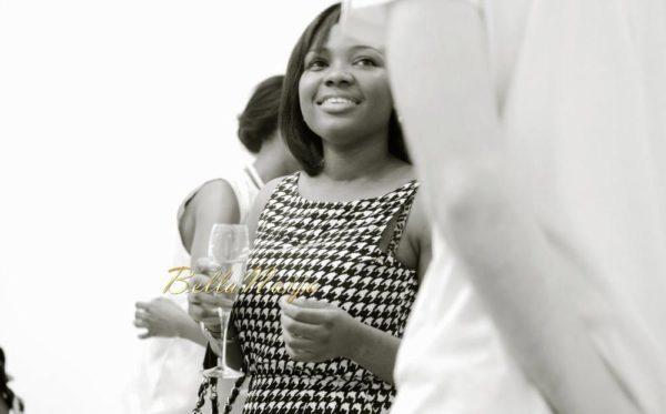 Temple Muse Valentine's Event in Lagos - February 2014 - BellaNaija - 086