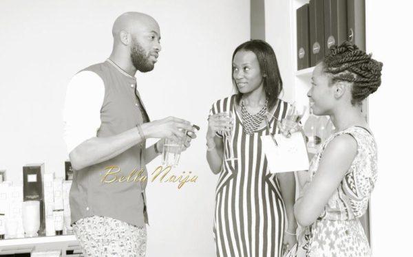 Temple Muse Valentine's Event in Lagos - February 2014 - BellaNaija - 089