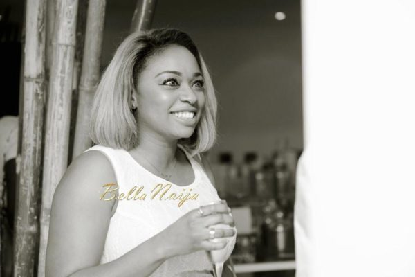 Temple Muse Valentine's Event in Lagos - February 2014 - BellaNaija - 090