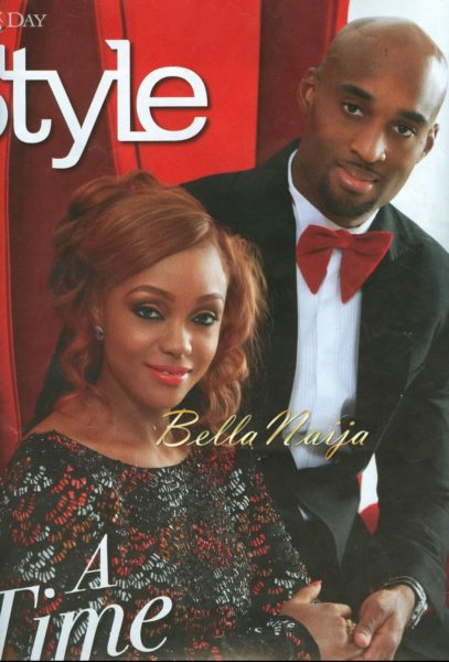 This Day Style - February 2014 - BellaNaija 01