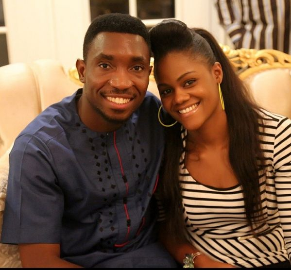 Timi Dakolo - February 2014 - BellaNajia - 02