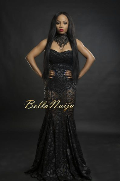 Toke Makinwa on Exquisite Magazine - February 2014 - BellaNaija - 024