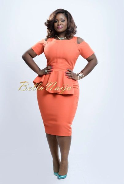 Toolz for Ndani TV's The Juice - February 2014 - BellaNaija - 022