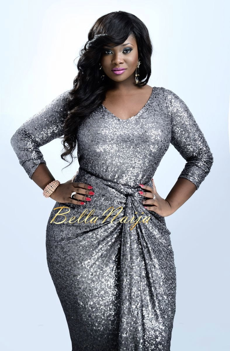 Toolz for Ndani TV's The Juice - February 2014 - BellaNaija - 025