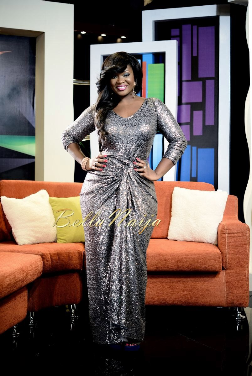 Toolz for Ndani TV's The Juice - February 2014 - BellaNaija - 026