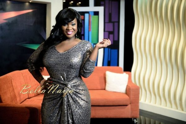 Toolz for Ndani TV's The Juice - February 2014 - BellaNaija - 027