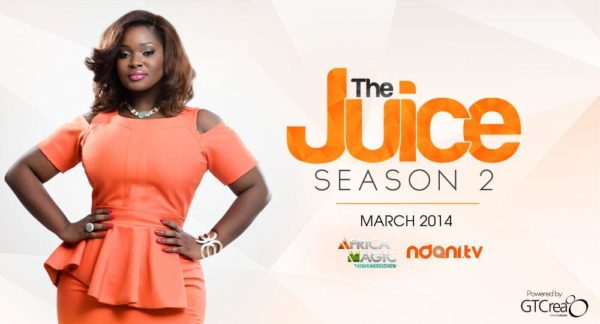 Toolz for Ndani TV's The Juice - February 2014 - BellaNaija - 028