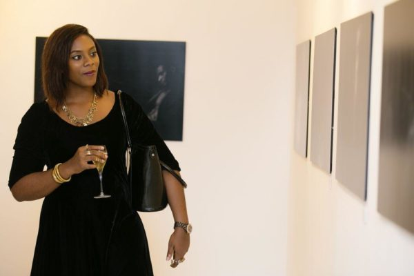 Toyosi Kekere-Ekun Induction Exhibition - BellaNaija - February2014002