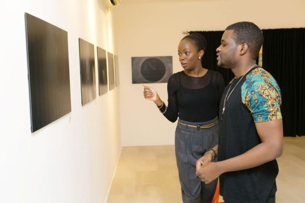 Toyosi Kekere-Ekun Induction Exhibition - BellaNaija - February2014012