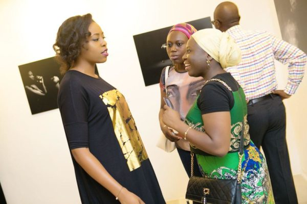 Toyosi Kekere-Ekun Induction Exhibition - BellaNaija - February2014014