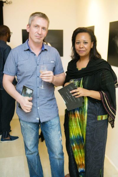 Toyosi Kekere-Ekun Induction Exhibition - BellaNaija - February2014015