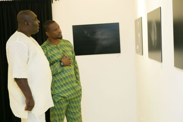 Toyosi Kekere-Ekun Induction Exhibition - BellaNaija - February2014016