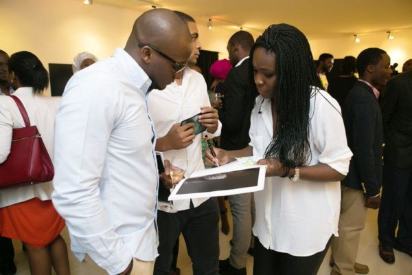 Toyosi Kekere-Ekun Induction Exhibition - BellaNaija - February2014024
