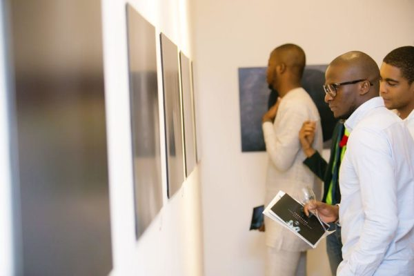 Toyosi Kekere-Ekun Induction Exhibition - BellaNaija - February2014025