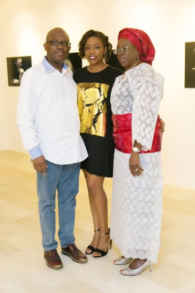 Toyosi Kekere-Ekun Induction Exhibition - BellaNaija - February2014030