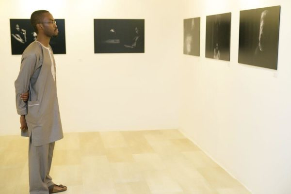 Toyosi Kekere-Ekun Induction Exhibition - BellaNaija - February2014046
