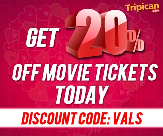 Tripican Presents Movies This Week - BellaNaija - February 2014007