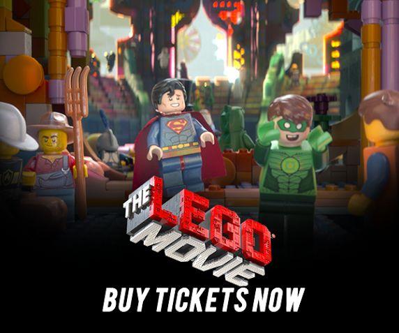 Tripican presents The LEGO Movie - BellaNaija - February 2014002