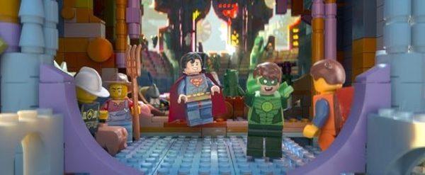 Tripican.com Lego Movie Featurette - BellaNaija - February 20140010